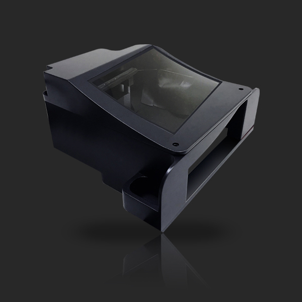 Windshield Type HUD | Professional Tier1、Tier2 Automotive electronics supplier | UniMax | IATF16949 certification